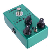 Load image into Gallery viewer, Tube Screamer Overdrive Electric Guitar Effect Pedal