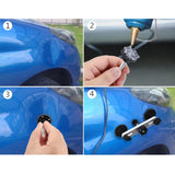 Vehicle Dent Repair Tools - Zalaxy