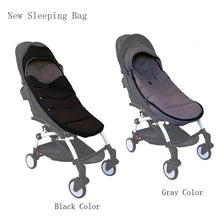Load image into Gallery viewer, Baby Carriage Winter Sleeping Bag - Zalaxy