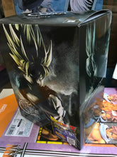 Load image into Gallery viewer, Goku Action Figure PVC Collection Model