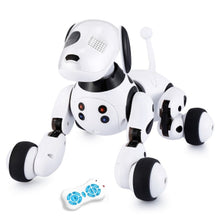 Load image into Gallery viewer, Robot Dog Electronic Pet Intelligent
