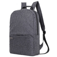 Load image into Gallery viewer, Men Laptop Backpack