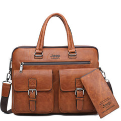 Men Business Bag