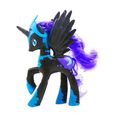Load image into Gallery viewer, My Little Pony Toys