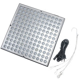 Full Spectrum Panel LED Grow Light - Zalaxy