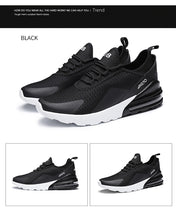 Load image into Gallery viewer, Autumn Breathable Sneakers - Zalaxy