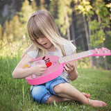 36cm Kids Ukulele Toys for Children - Zalaxy