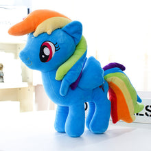 Load image into Gallery viewer, My Little Pony Plush Doll