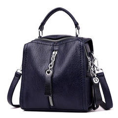 Women's Fashion Shoulder Crossbody Bag