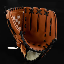 Load image into Gallery viewer, Baseball Practice Glove - Zalaxy