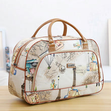 Load image into Gallery viewer, Women Travel Bags