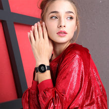 Load image into Gallery viewer, Women Smart Watch for iPhone Android Phone with Sleep Monitoring