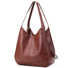 Load image into Gallery viewer, Vintage Womens Hand Bags