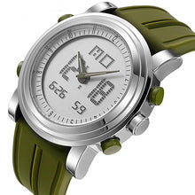 Load image into Gallery viewer, Men Chronograph Wrist Watches - Zalaxy