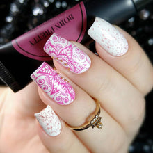 Load image into Gallery viewer, Nail Stamping Gel Polish 8ml