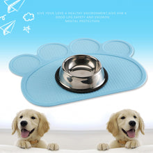 Load image into Gallery viewer, Waterproof Pet Mat