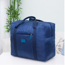 Load image into Gallery viewer, Unisex Travel Bag Large