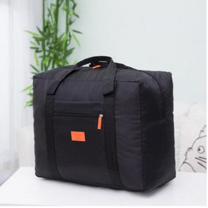 Unisex Travel Bag Large