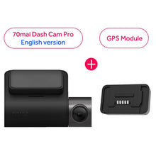 Load image into Gallery viewer, Dash Cam Pro