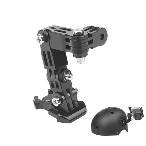 Adjustment Base Mount For Gopro Hero 7 5 6 - Zalaxy