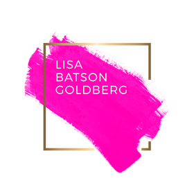 Lisa Batson Goldberg