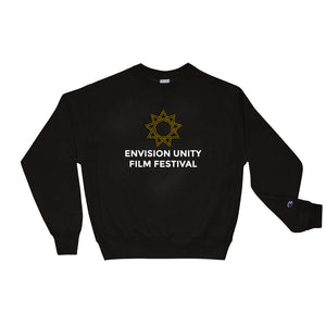 Champion S149 Crewneck Sweatshirt