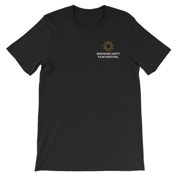 Security Unisex T-Shirt