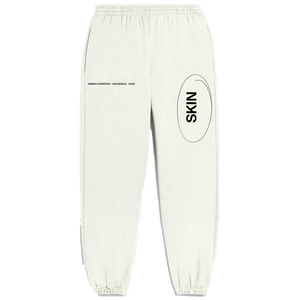 'Skin' Sweatpants
