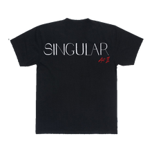 Singular Act II Tee - Sabrina Carpenter