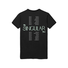 Singular Tour Tee - Sabrina Carpenter