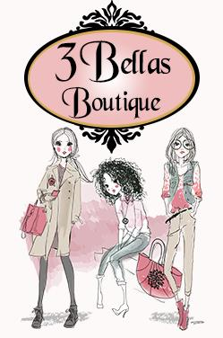 3 Bellas Boutique