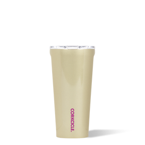 Glampagne Tumbler Collection