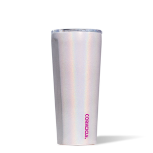 Unicorn Magic Tumbler Collection