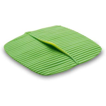 Banana Leaf Lid Collection
