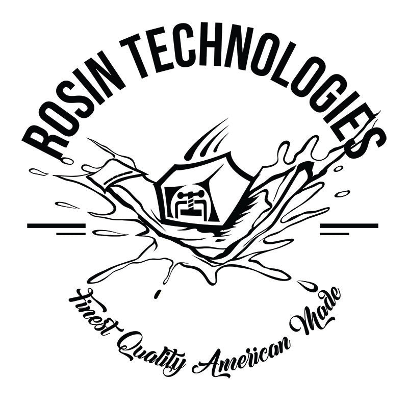 Who is Rosin Technologies?