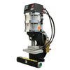 Brick Rosin Press by Rosin Technologies
