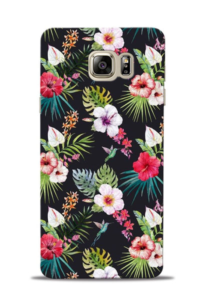 Flowers For You Samsung Galaxy Note 5 Mobile Back Cover