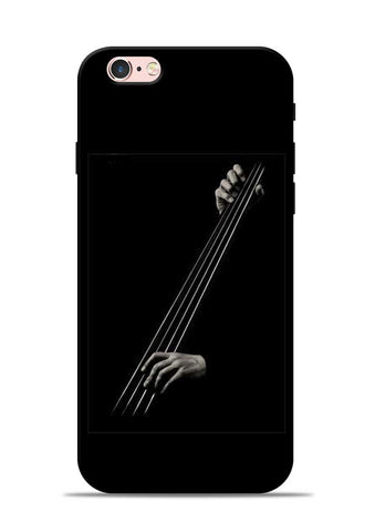 The Great Music iPhone 6 Mobile Back Cover