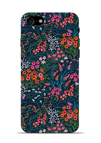 The Great Garden iPhone 8 Mobile Back Cover