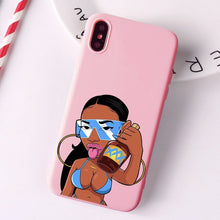 Load image into Gallery viewer, Popular Barbie Phone Cases