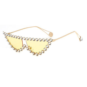 Diamond Light Sunglasses