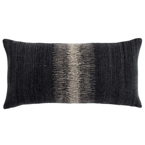 Aravalli Throw Pillow