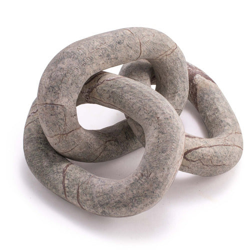 Atlas Marble Chain-Objects-Anecdote