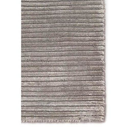 Soho Rug Collection-Rug-Anecdote