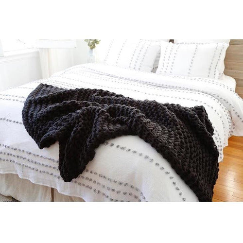 Buddy Throw-Blanket-Anecdote