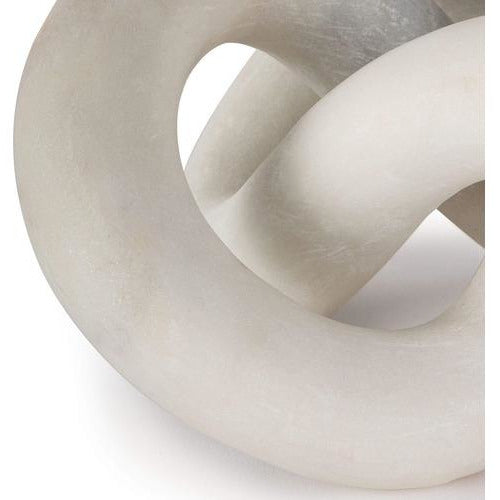 Cassius Marble Sculpture-Objects-Anecdote