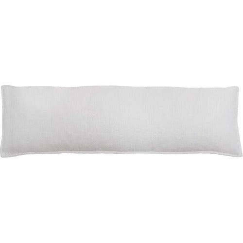 Montauk Body Pillow-Bedding and Linens-Anecdote