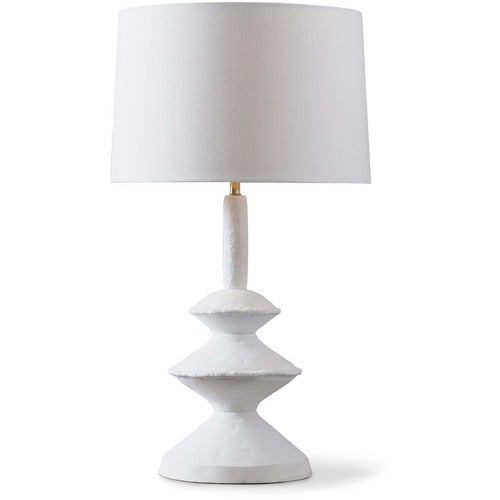 Hope Table Lamp-Lighting-Anecdote