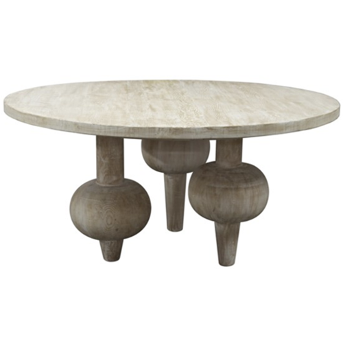 Mimi Dining Table-Furniture-Anecdote