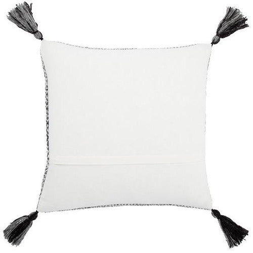 Holyn Pillow-Throw Pillows-Anecdote